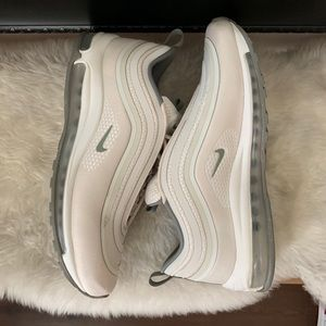 Nike Air Max 97 Ultra size 10.5 Orewood Brown